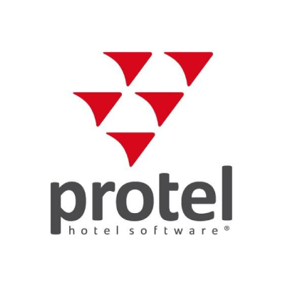 Protel Hotel Software