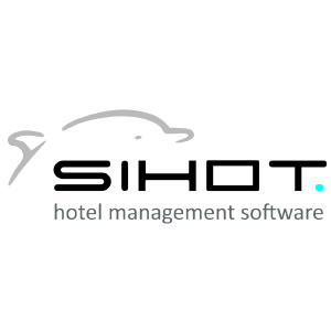 Sihot Hotel Management Software