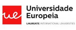 Universidade-Europeia