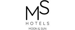 Moon & Sun Hotels